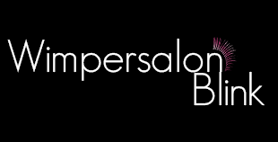 Wimpersalon Blink